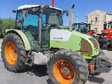 Trattore Claas  Celtis 446rc