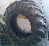 Gomma  Goodyear super traction 16 9 r30