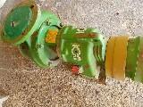 Pompa  T260e-s rovatti