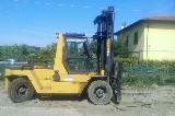 Muletto  8-0297 boss