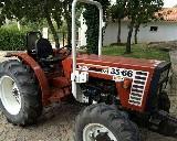 Fiat  35 66