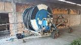 Rotolone irrigazione  R2 ocmis
