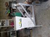 Generatore a cardano  Gp 16 tr-c green power