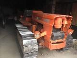 Trasportatore cingolato Om 655