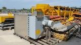 Centrale di betonaggio  Euro 6 maxi euromecc