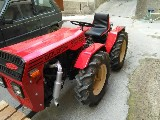 Goldoni  930
