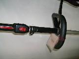 Decespugliatore  Hcas-236eslw echo