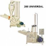 Molino Universal 2000 peruzzo