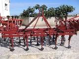 Erpice  Am 220-300 marangi