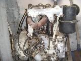 Motore  Wm 901