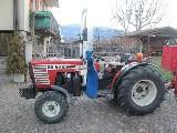 Fiat  55 66 dt