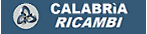 Calabria Ricambi