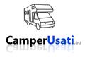 Camper Usati