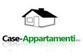 Case Appartamenti