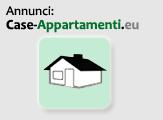 Annunci Appartamenti