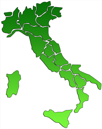 Cerco e compro trattori agricoli e macchinari usati in italia for Trattori agricoli usati in sardegna