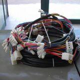 Foto 1 Impianti e cablaggi elettrici fiat - om 850 1000 1300