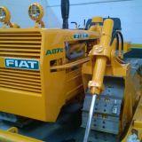 trattore cingolato fiat - ad7