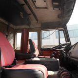 Foto 3 Autocarro fiat - 190 f38 con gru