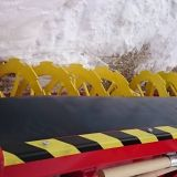 Foto 7 Turbina fresaneve  - ap 160 bittante