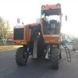 Foto 1 Vendemmiatrice  - 4056 pellenc