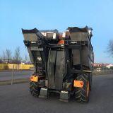 Foto 2 Vendemmiatrice  - 4056 pellenc