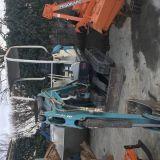 Foto 1 Escavatore  - messersi