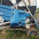 Foto 3 Irrigatore  - 90r3 ocmis