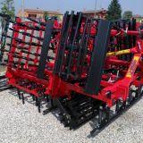 Foto 2 Preparatore  - plano pl40 dante macchine snc