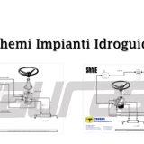 Foto 2 Impianti di guida idrostatica  - trattore fiat-same-landini-goldoni taurasi
