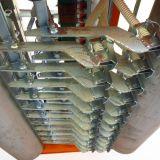 Foto 1 Seminatrice a distribuzione meccanica  - ortomec multi seed
