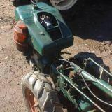 Foto 3 Motocoltivatore pasquali - diesel 917