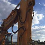 Foto 6 Escavatore  - robex 210 n lc-7 hyundai