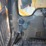 Foto 6 Escavatore  - pc200en komatsu