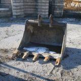 Foto 9 Escavatore  - pc200en komatsu