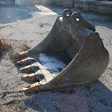 Foto 10 Escavatore  - pc200en komatsu