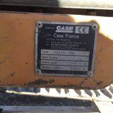 Foto 11 Escavatore case - cx210