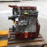 Foto 1 Motore landini - perkins ad3--152 5500