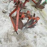 Foto 1 Aratro monovomere  - md 1 biagioli