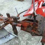 Foto 3 Aratro monovomere  - md 1 biagioli