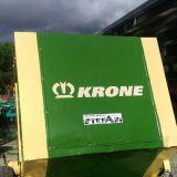 Foto 5 Rotopressa  - kr 160 p classic line krone