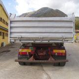 Foto 8 Autocarro  - eurotrakker 380t44