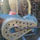 Foto 1 Mulino  - 45m 54 martelli vortice
