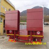 Foto 9 Autocarro  - iveco eurocargo 120e24p