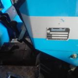 Foto 7 Trattore cingolato landini - trekker 75 c