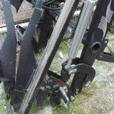 Foto 4 Caricatore  - smart 205 angeloni