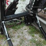 Foto 7 Caricatore  - smart 205 angeloni