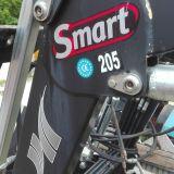Foto 8 Caricatore  - smart 205 angeloni