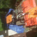 Foto 3 Motocoltivatore goldoni - 719