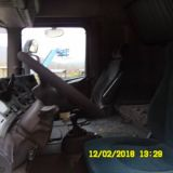 Foto 12 Autocarro  - r124-420 scania